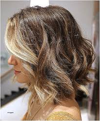angled bob for curly hair bob hairstyle angled bob hairstyles for curly hair fresh 12