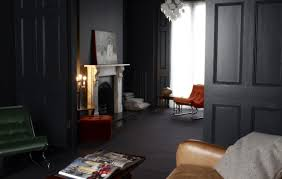 dark interior dream home for fans of dark interiors digsdigs