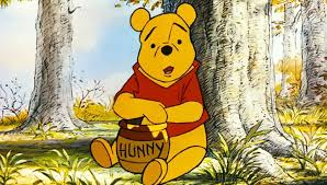 winnie the pooh winnie the pooh is actually a girl winnie the pooh gender revealed