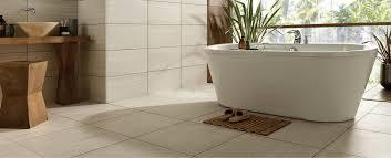 tiles bathroom zenith world u0027s end tiles