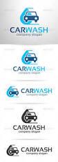 19 best car wash images on pinterest car wash logo templates