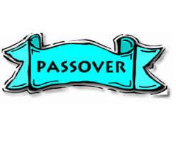 kosher for passover noodles potato flour noodles recipe kosher passover recipes