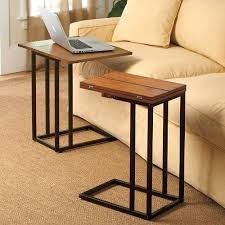 under couch laptop table laptop table for couch laptop table for recliner laptop desk under