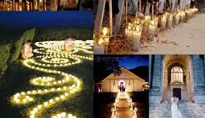 wedding beautiful outdoor wedding reception ideas ascent your
