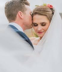 denver wedding photographers denver wedding photography elevate photography