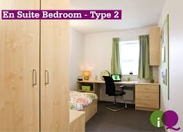 1 Bedroom Student Flat Manchester 20 Best Iq Salford Images On Pinterest Salford Student And