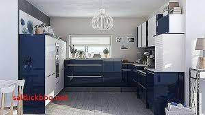 cuisine couleurs quelle couleur de peinture pour une cuisine en bois clair best of