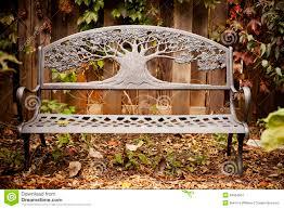 decorative garden bench eozer cnxconsortium org outdoor furniture