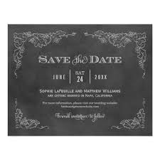 save the date website 223 best chalkboard save the date invitations images on