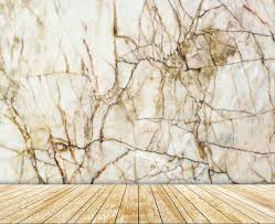 abstract marble wall and wood slab patterned patterns