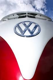 volkswagen wolfsburg emblem 123 best vw gol images on pinterest car vw cars and cars