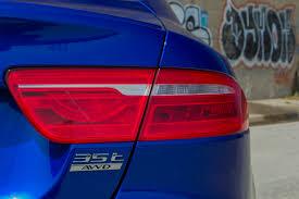 lexus is300 vs audi s4 2017 jaguar xe r sport review autoguide com news