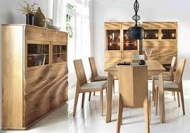 Green Interior Design Products by Eco Friendly Wooden Furniture For Green And Modern Interior Design