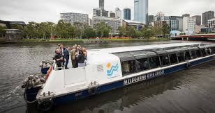 boat parties melbourne yarra river party cruises book now