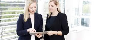 mängelansprüche keine mängelansprüche vor abnahme beim werkvertrag menold bezler