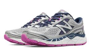 women s shoes new balance 840v3 women s 840 running cushioning new balance
