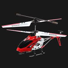 Radio Control Helicopters With Camera Helicopter Models Rc Helicopter Remote Control Helicopter With