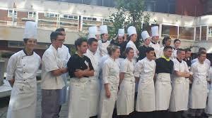 cuisine froide magali paul finaliste du concours maf national cuisine froide