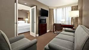 Comfort Inn Toronto Northeast Sheraton Parkway Toronto North Hotel U0026 Suites 4 Star Hotel In