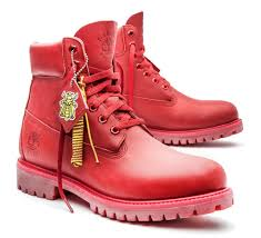 bee line x timberland boot sole collector