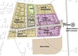 lennar floor plans lennar area 4 master plan city of fremont official website