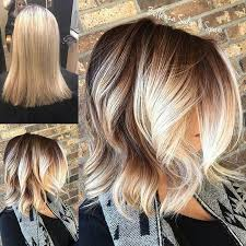 cost of a womens haircut and color in paris france bam fall dimension by kimmykim308 at bellezzasalonspa