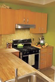 How To Install Glass Mosaic Tile Kitchen Backsplash Images About Mosaic Tile On Pinterest Kitchen Backsplash Ideas And