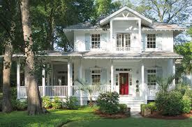 Home Color Palette 2017 Exterior Home Paint Colors For 2017 Schilly Construction Inc