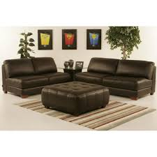 gray sectional sofa with chaise lounge ottomans grey leather sectional with chaise oversized sectional