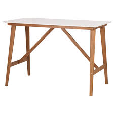 Ikea Adjustable Height Desk by Fanbyn Bar Table White Bar Table Ikea Stools And Desks