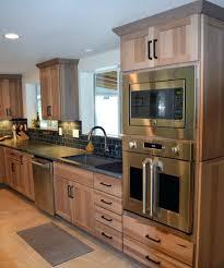 great kitchen islands kitchen kitchen island industrial large size of best style