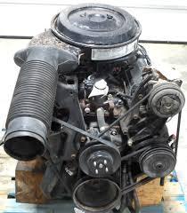 lexus v8 for sale engines 100 used engine for sale used engines motors u0026