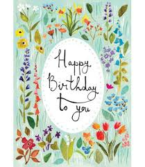 happy birthday card art and letters pinterest happy birthday