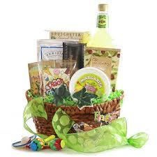 margarita gift basket margarita craze margarita gift basket gourmet