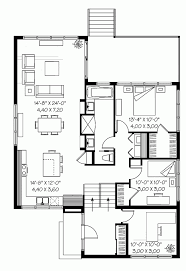 split entry house plans ten signs you re in with bi level house plans bi