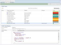 Java Map Example Yakindu Traceability Documentation
