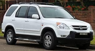 honda dealership rockwall tx used honda crv images google search my favorite vehicles
