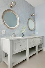 blue and gray bathroom ideas gray and blue bathroom design ideas