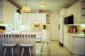 kitchen decorating ideas themes small kitchen decorating themes masters mind