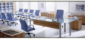 alebureau mobilier de bureau d occasion à et idf