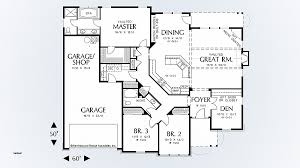 standard pacific floor plans standard pacific floor plans awesome mascord house plan 1231 the