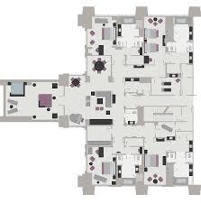 Palazzo Floor Plan Presidential Suite Las Vegas Suites The Palazzo Las Vegas