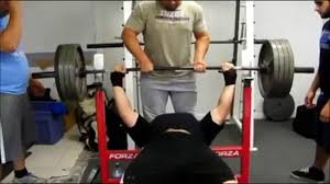best bench press program increase bench press program from
