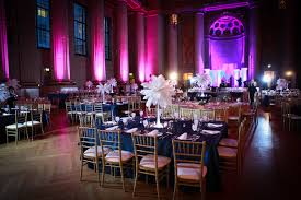 wedding venues in dc large venues for 300 guests or more in the dc area united with