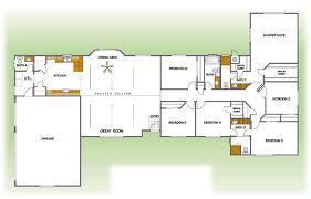 house plans rambler smalltowndjs com shea homes floor plans modern house plans mission plan split bedroom