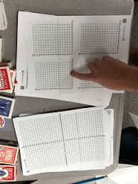 math aids place value multi step algebra equations