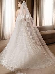 accessoires de mariage accessoires pour mariage pas cher beaux accessoires de mariée