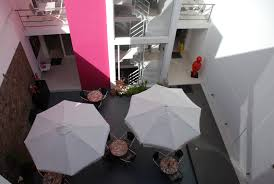 design hotel sã dtirol prassa 3 boutique hotel