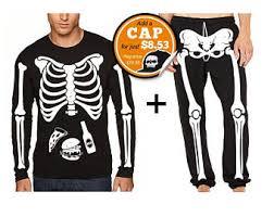 Pregnancy Halloween Costumes Skeleton Maternity Halloween Skeleton Shirt Halloween Costume Tshirt