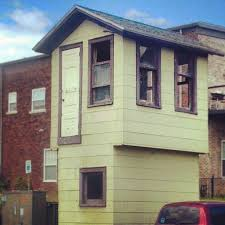 home design fails 10 epic home design fails realtor